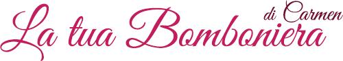 Bomboniere e articoli da regalo – Anzola dell'Emilia – Bologna Logo